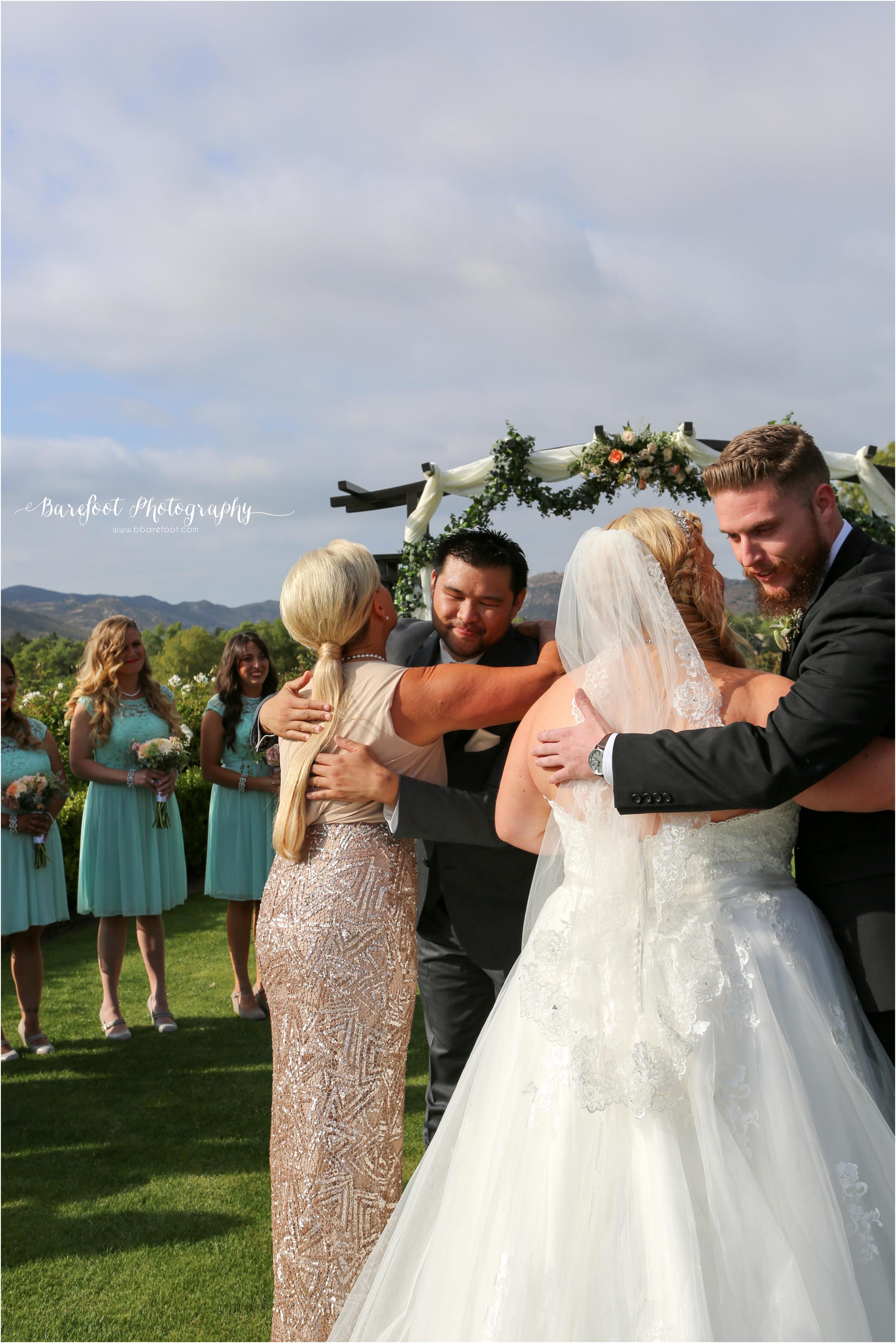 Torrey&Albert_Wedding_-469