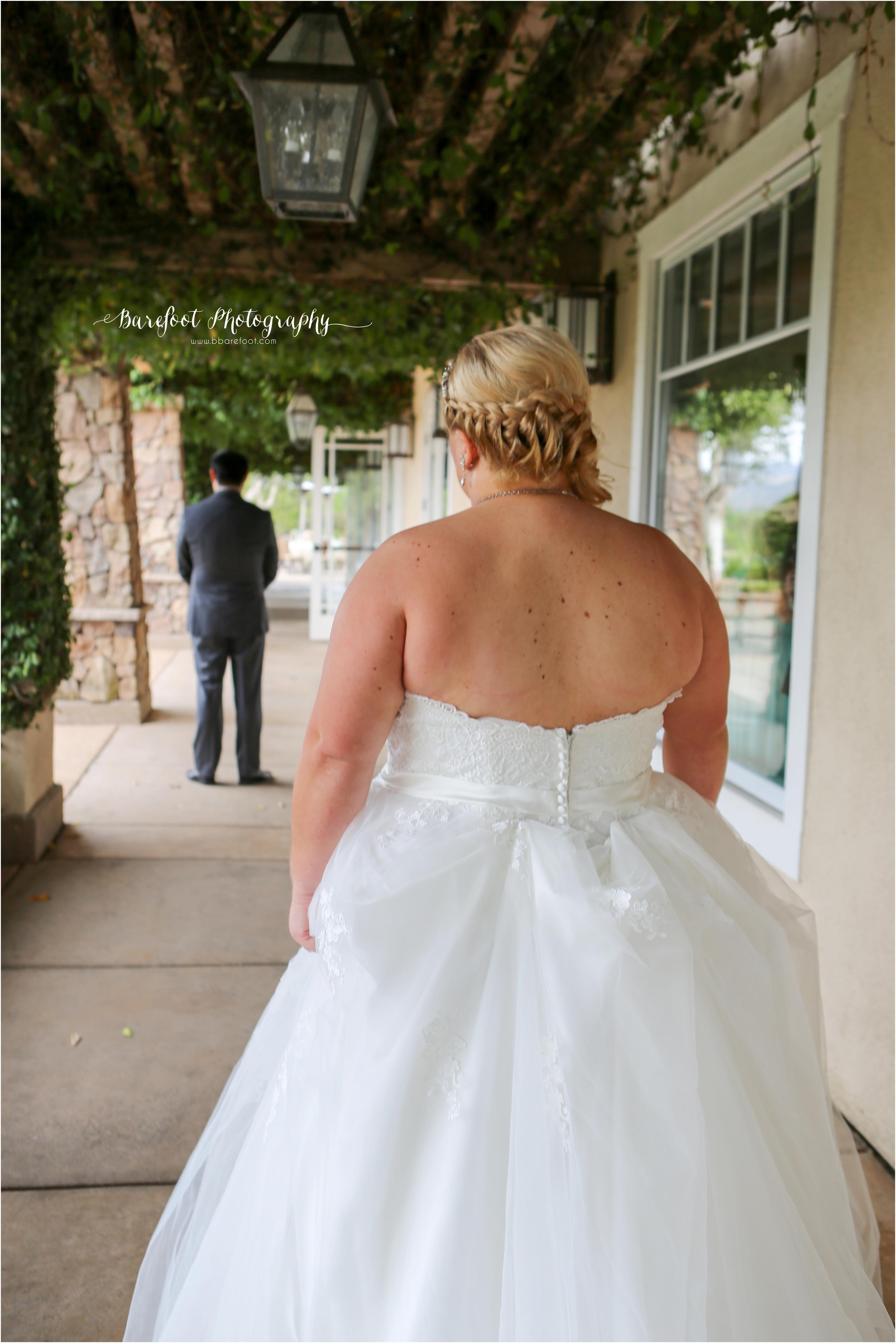 Torrey&Albert_Wedding_-48