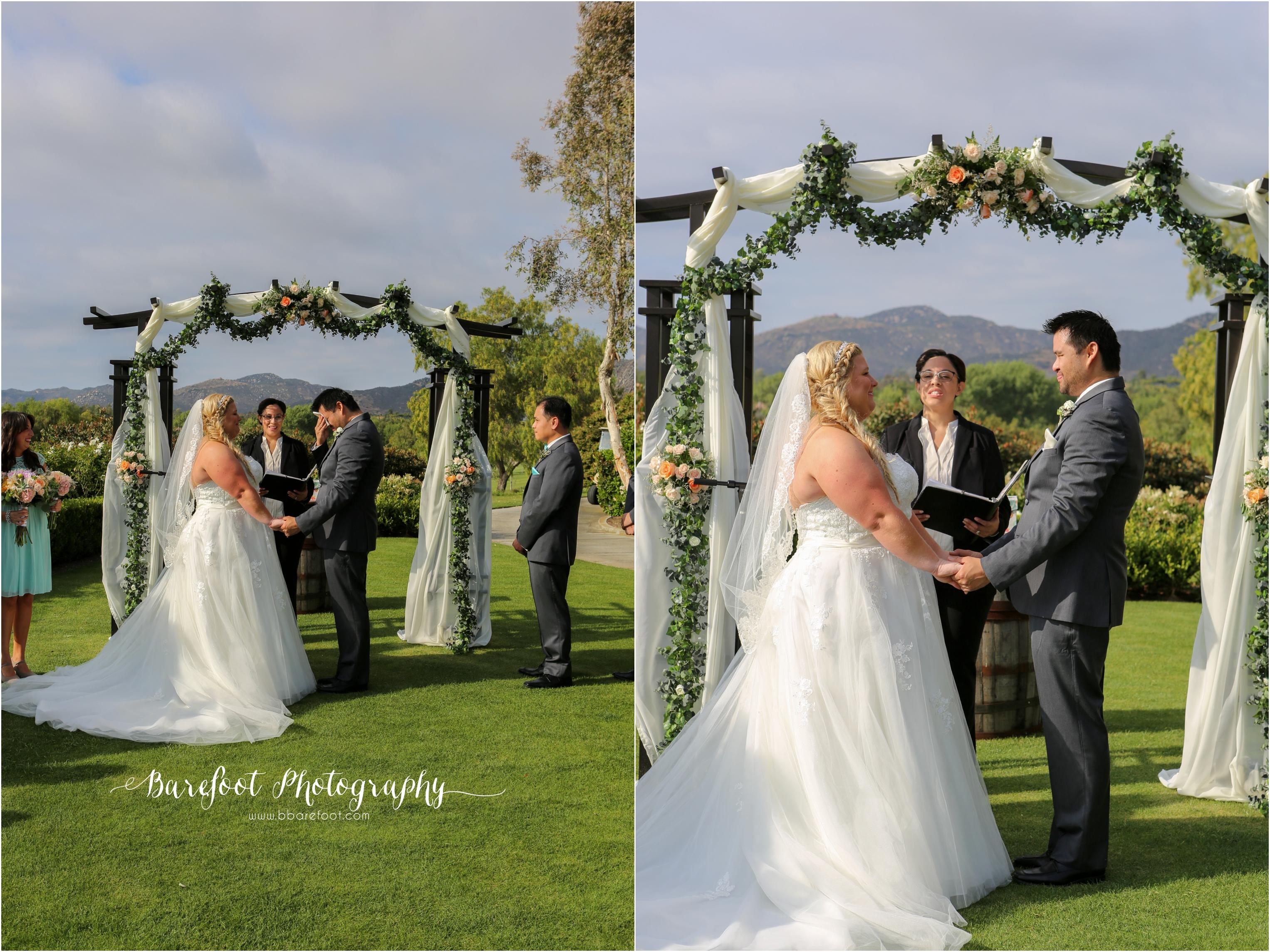 Torrey&Albert_Wedding_-481