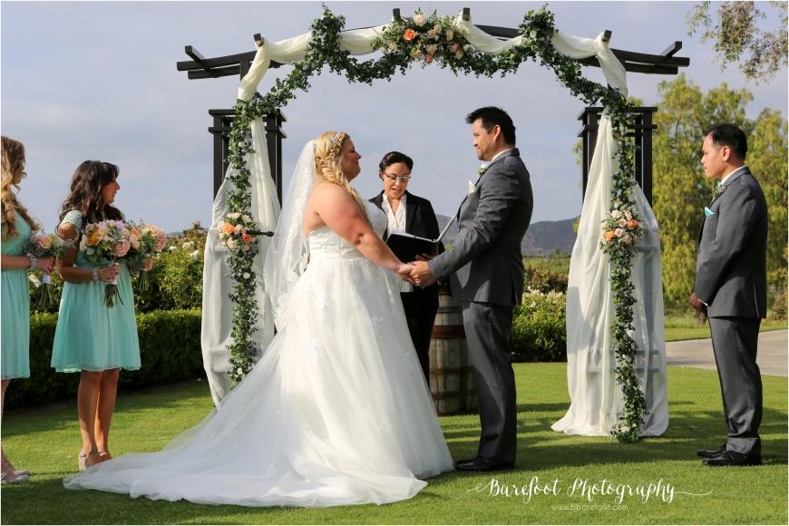 Torrey&Albert_Wedding_-484