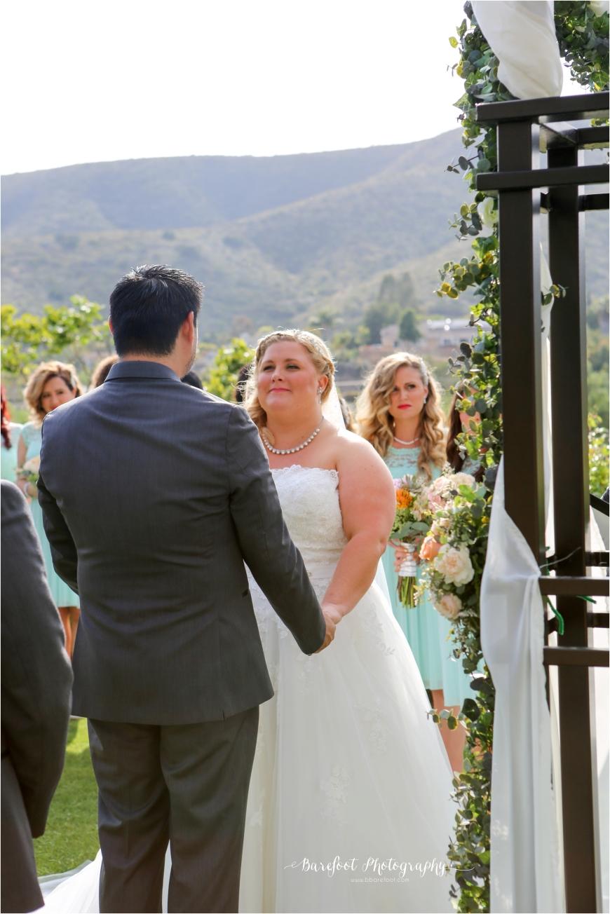 Torrey&Albert_Wedding_-486