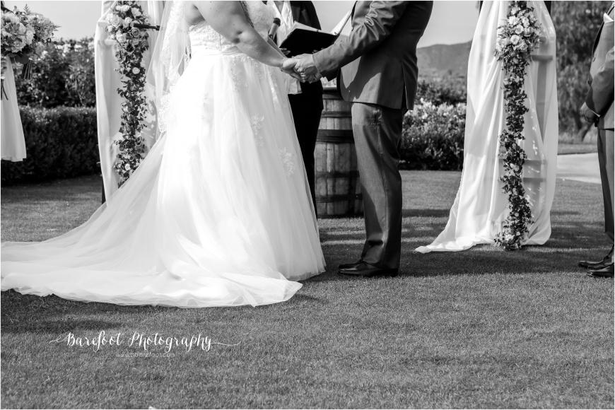 Torrey&Albert_Wedding_-497
