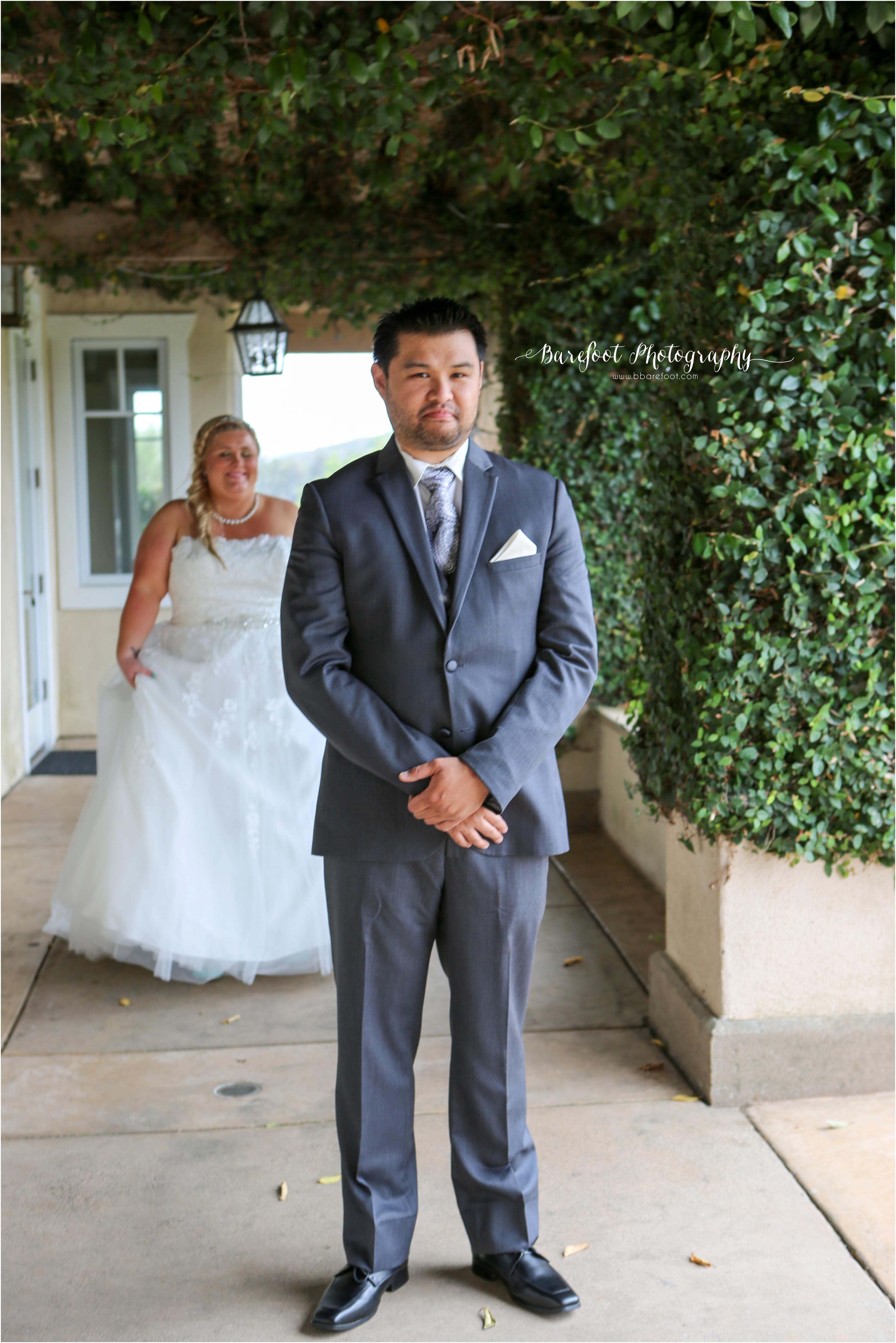 Torrey&Albert_Wedding_-50