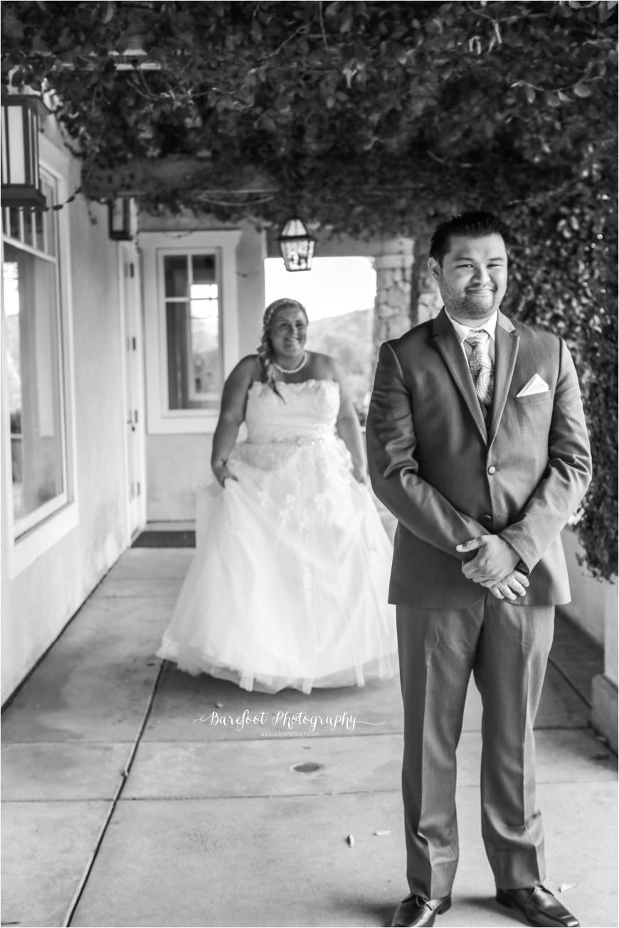 Torrey&Albert_Wedding_-51