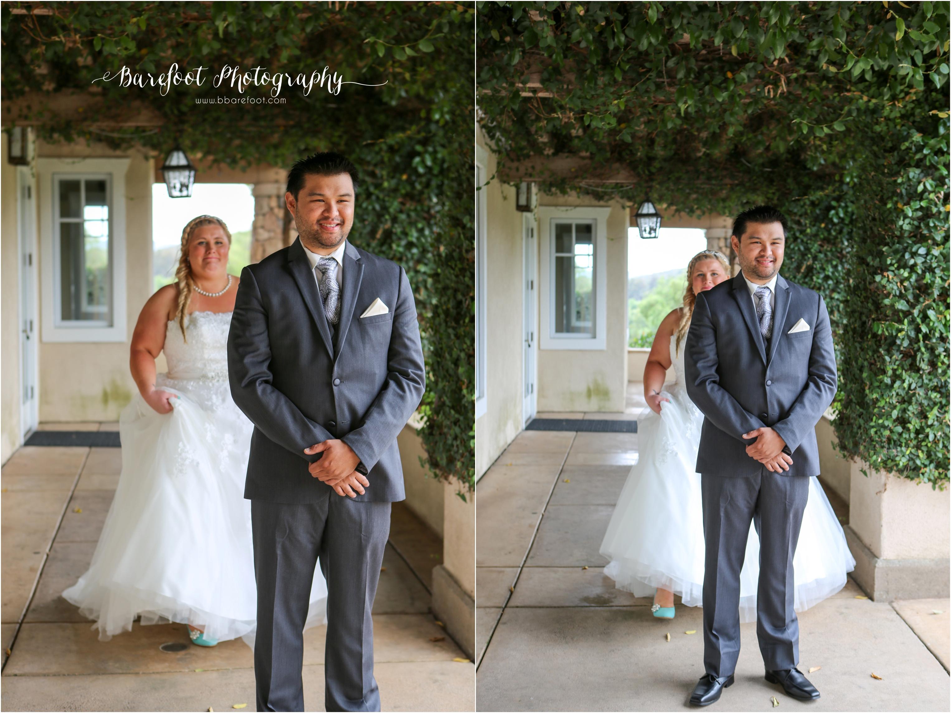 Torrey&Albert_Wedding_-52