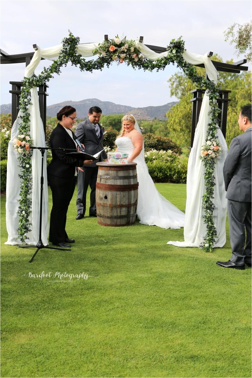 Torrey&Albert_Wedding_-527