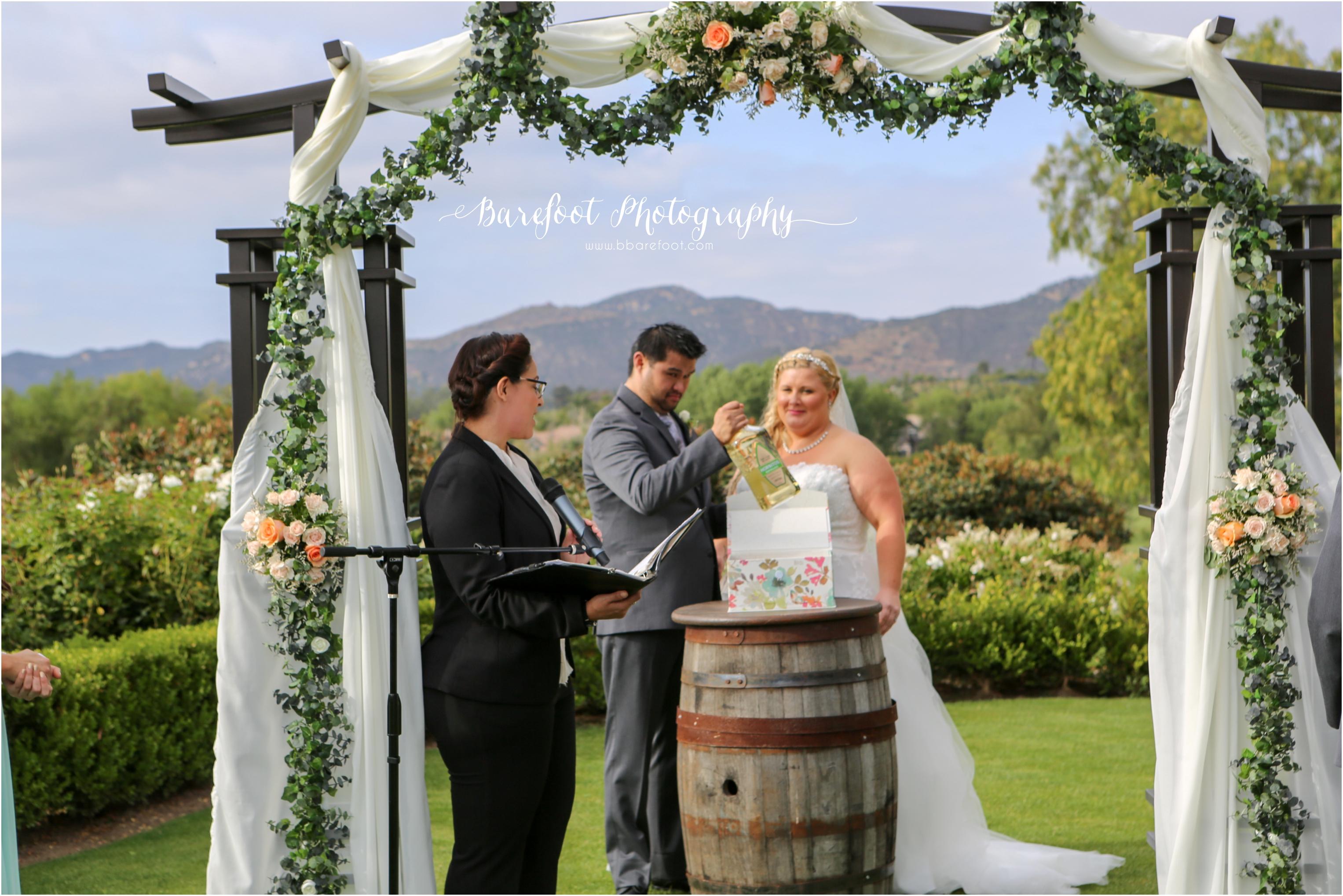 Torrey&Albert_Wedding_-528