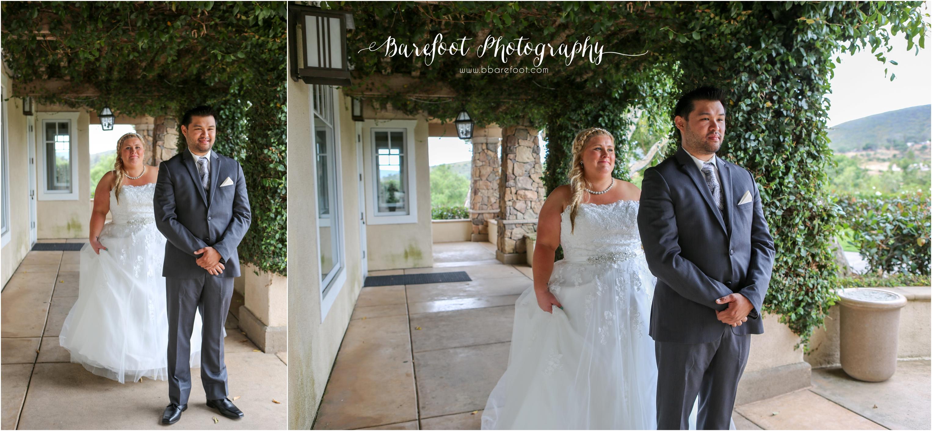 Torrey&Albert_Wedding_-54