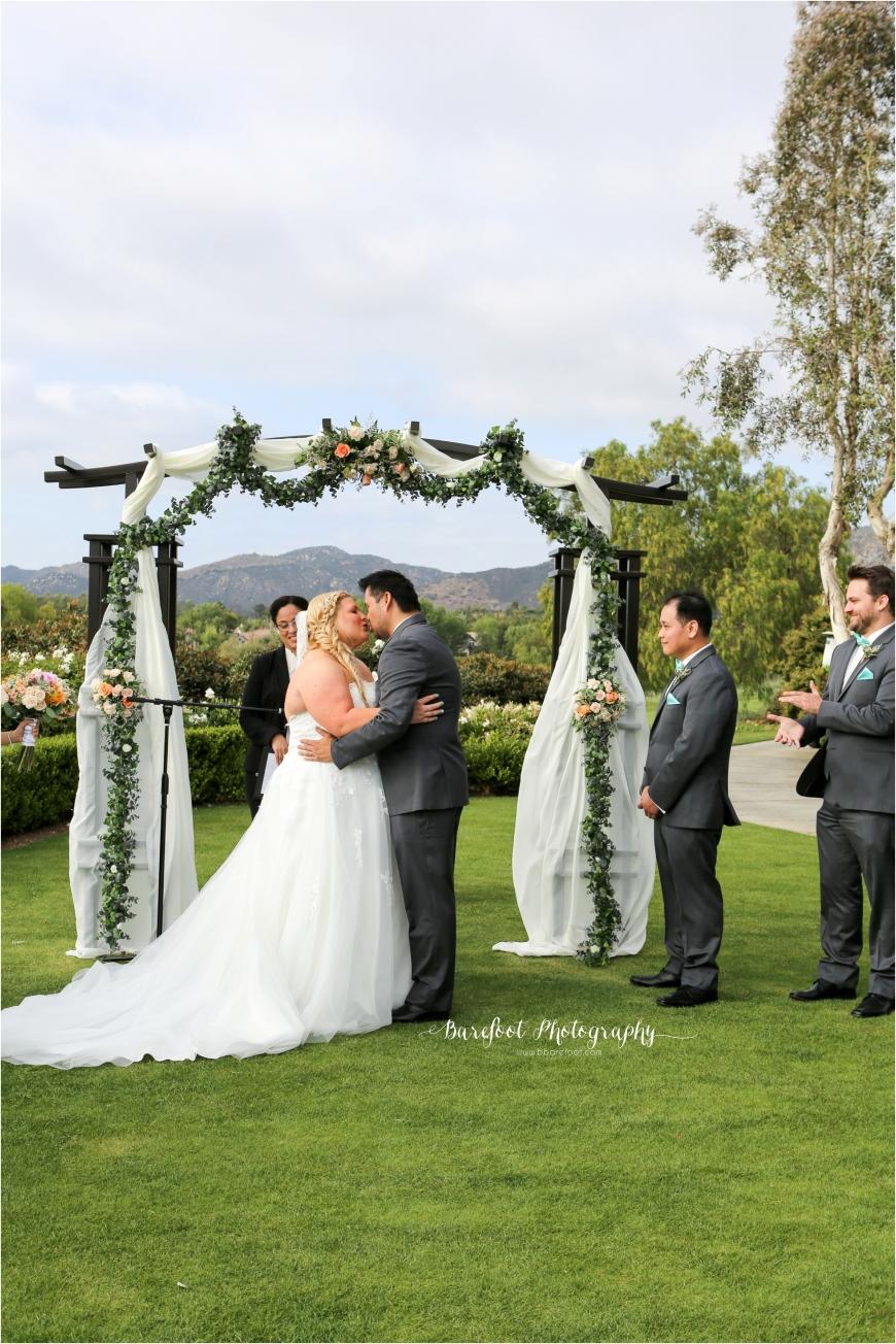 Torrey&Albert_Wedding_-547