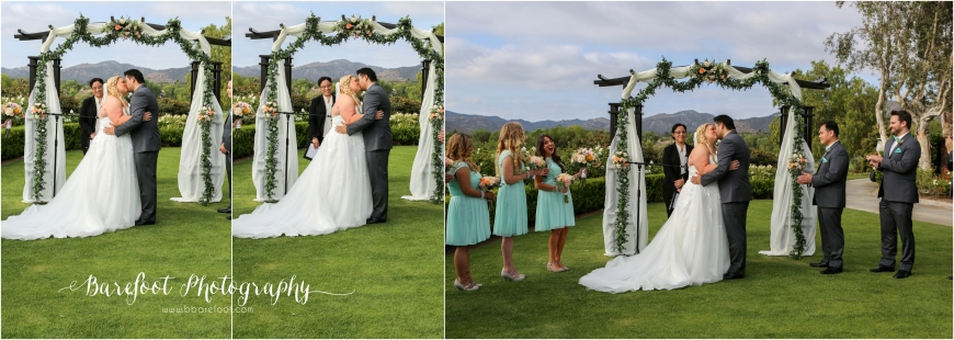 Torrey&Albert_Wedding_-548