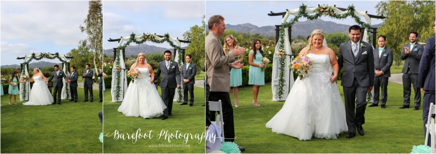 Torrey&Albert_Wedding_-561