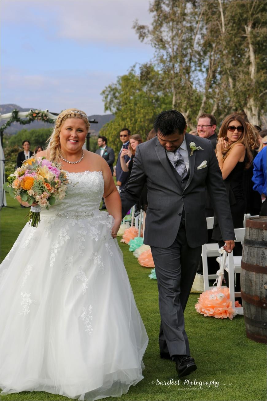 Torrey&Albert_Wedding_-570