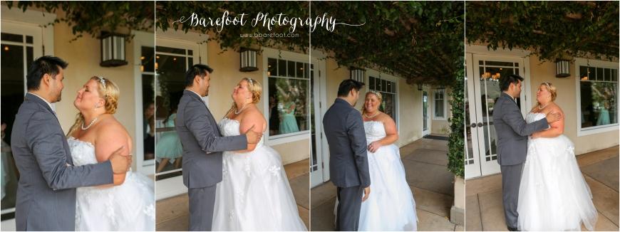 Torrey&Albert_Wedding_-58
