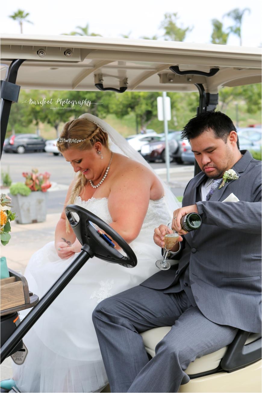 Torrey&Albert_Wedding_-589