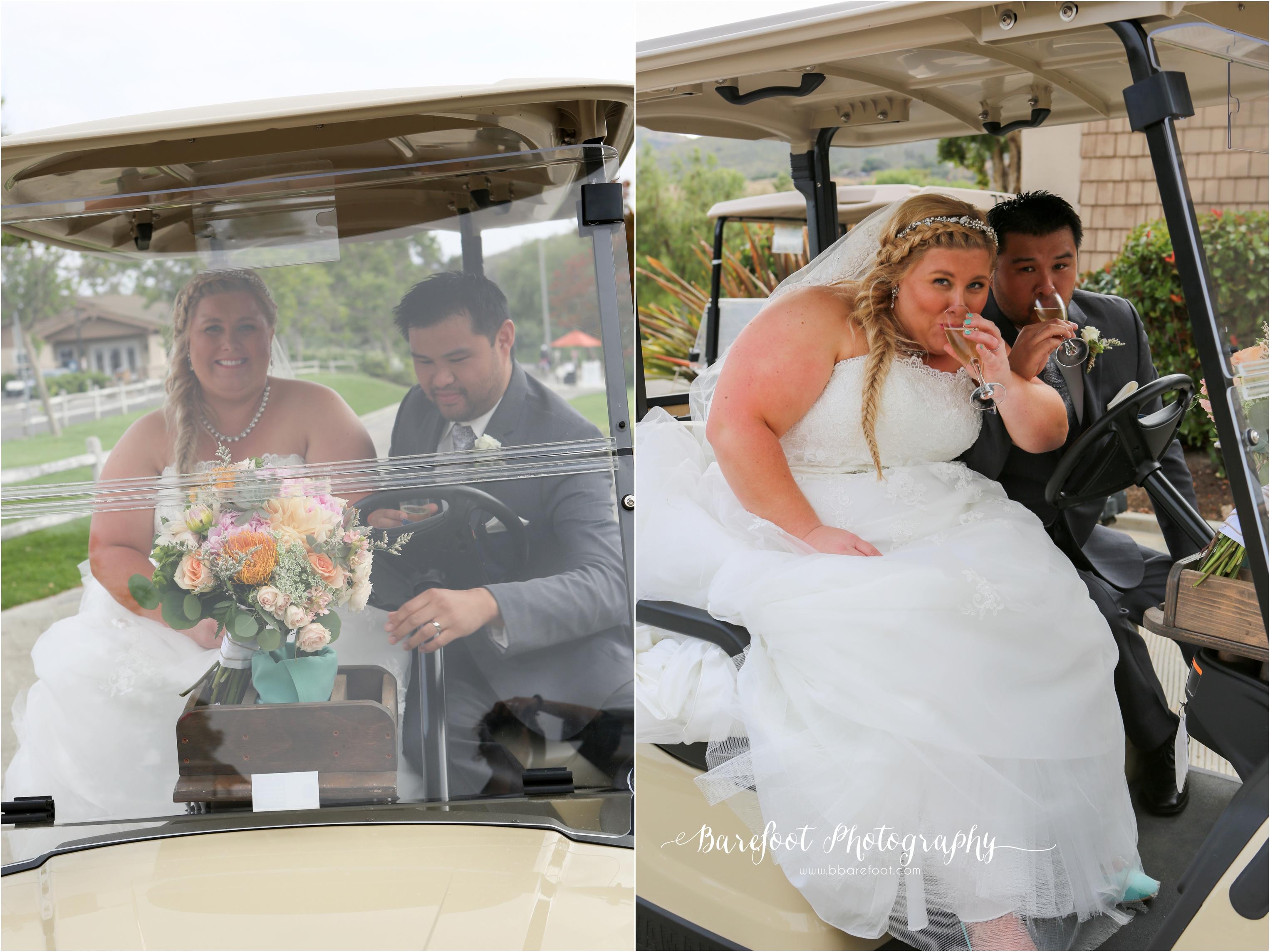 Torrey&Albert_Wedding_-590