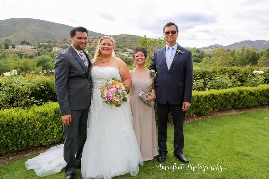 Torrey&Albert_Wedding_-597