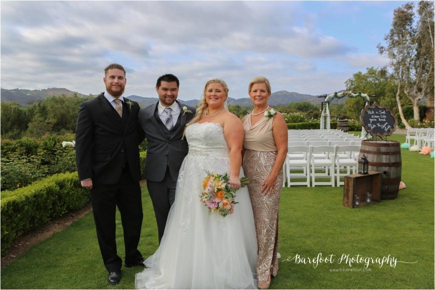 Torrey&Albert_Wedding_-615