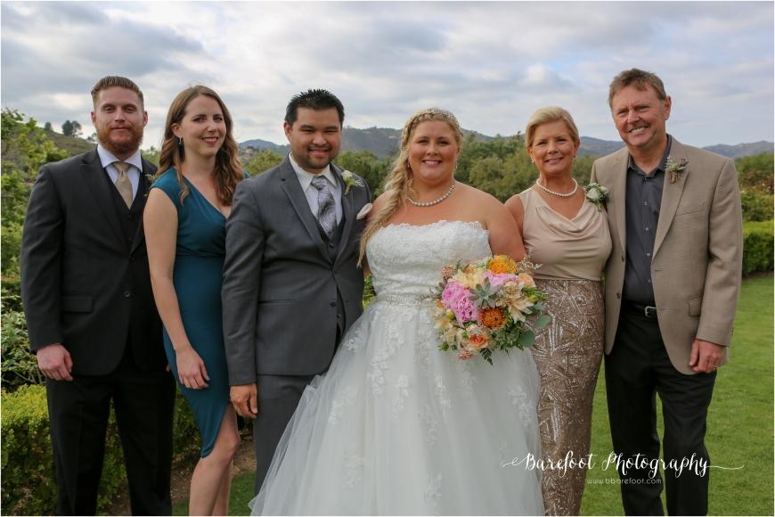 Torrey&Albert_Wedding_-630