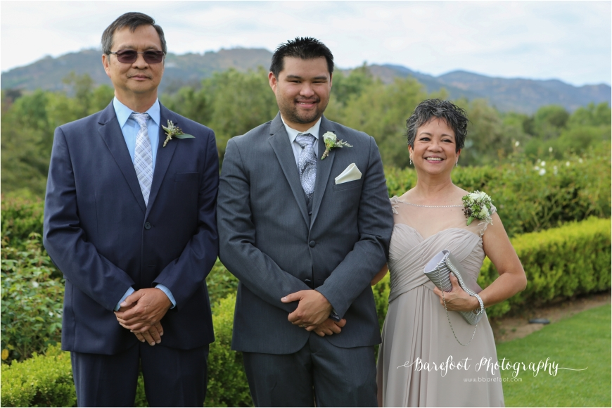 Torrey&Albert_Wedding_-635