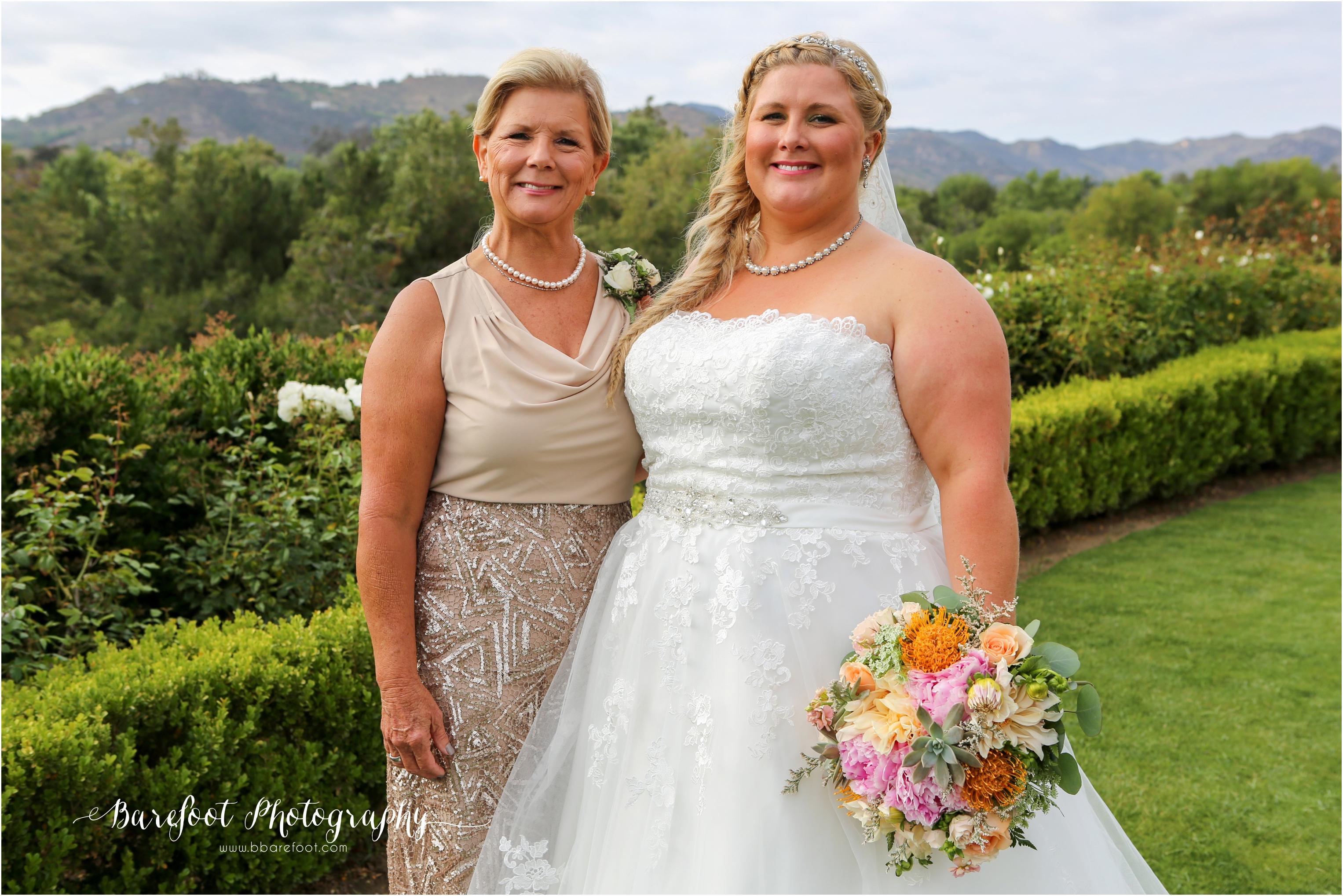 Torrey&Albert_Wedding_-642