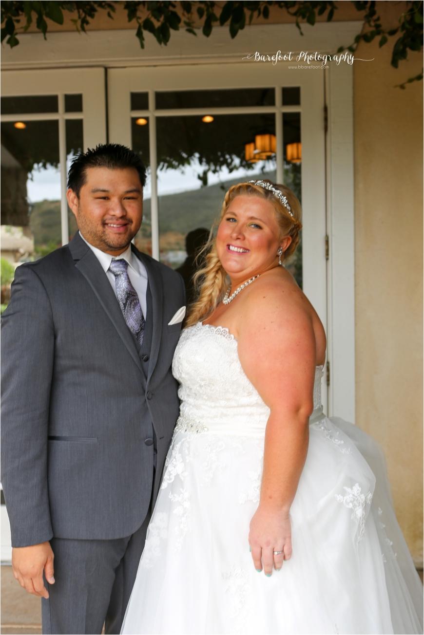 Torrey&Albert_Wedding_-66