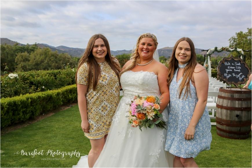 Torrey&Albert_Wedding_-661