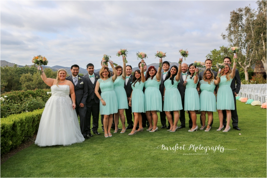 Torrey&Albert_Wedding_-674