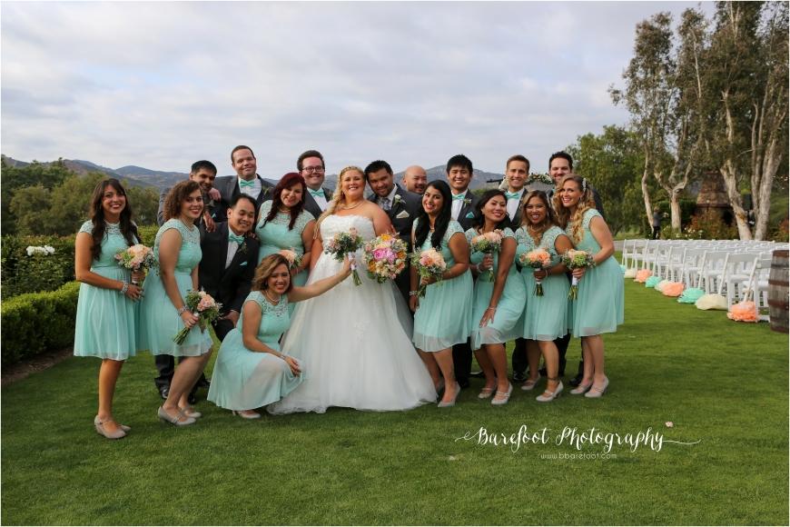 Torrey&Albert_Wedding_-685