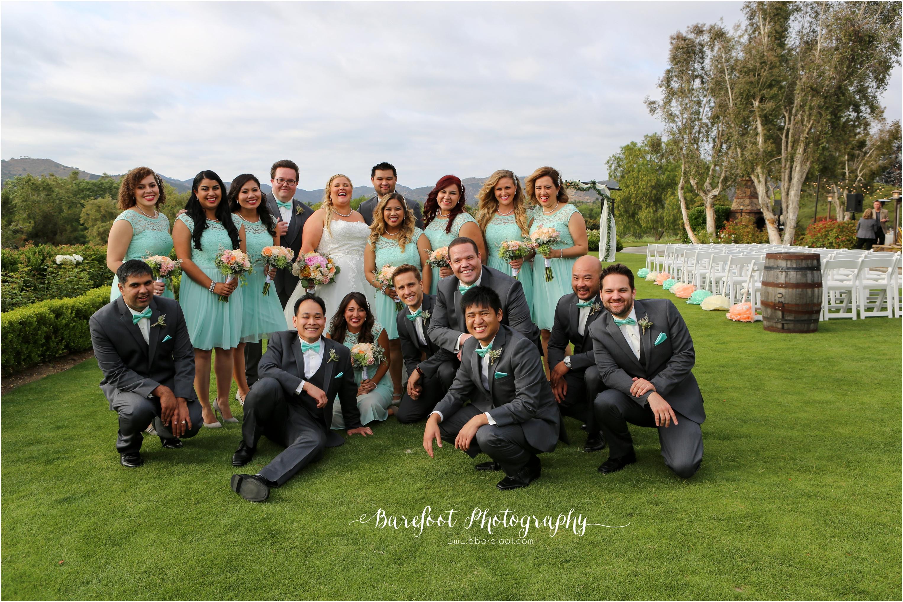 Torrey&Albert_Wedding_-691