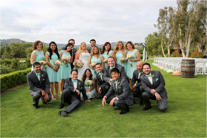 Torrey&Albert_Wedding_-693