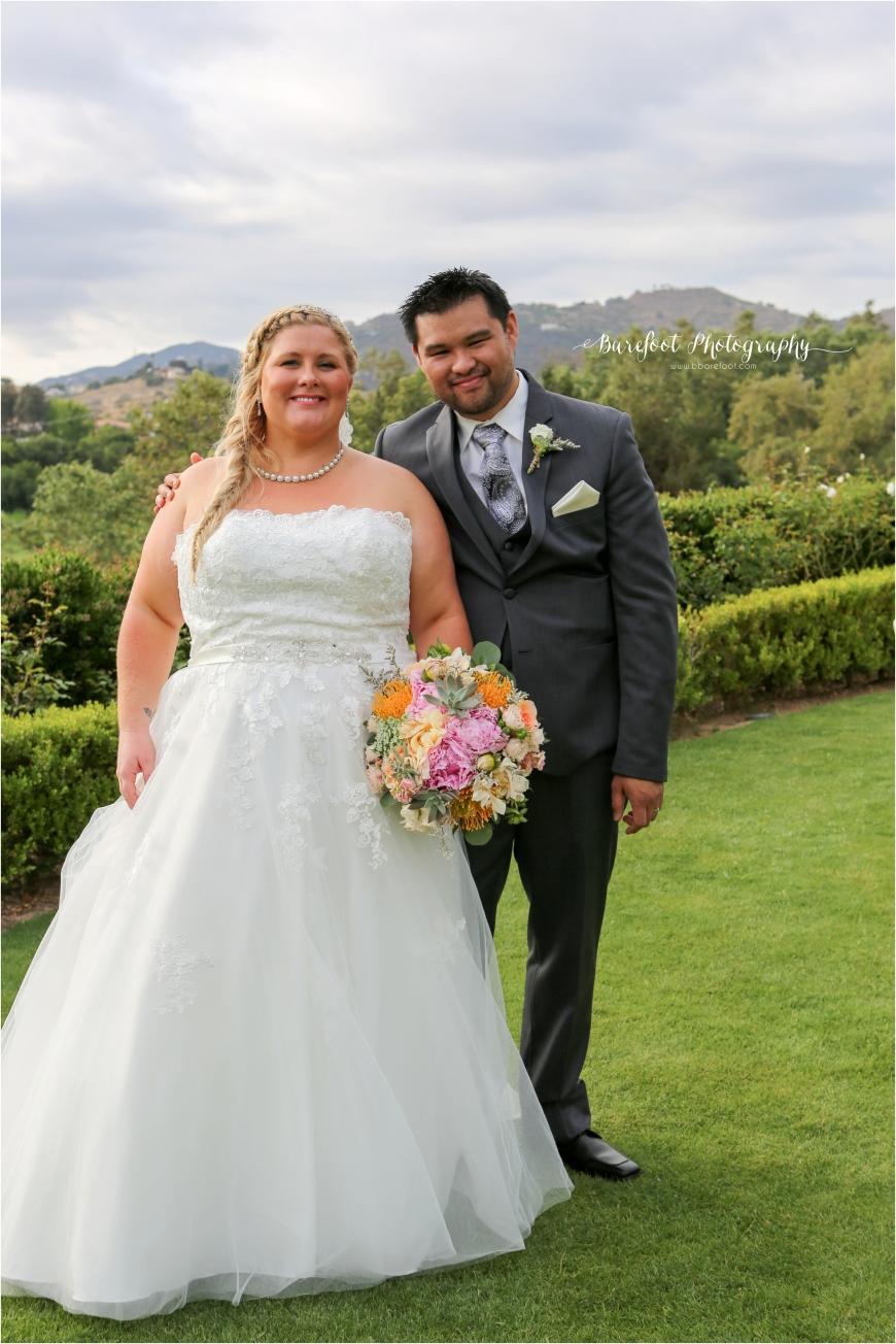 Torrey&Albert_Wedding_-701