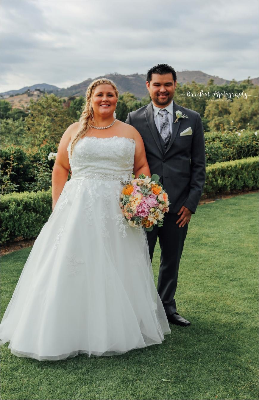Torrey&Albert_Wedding_-703
