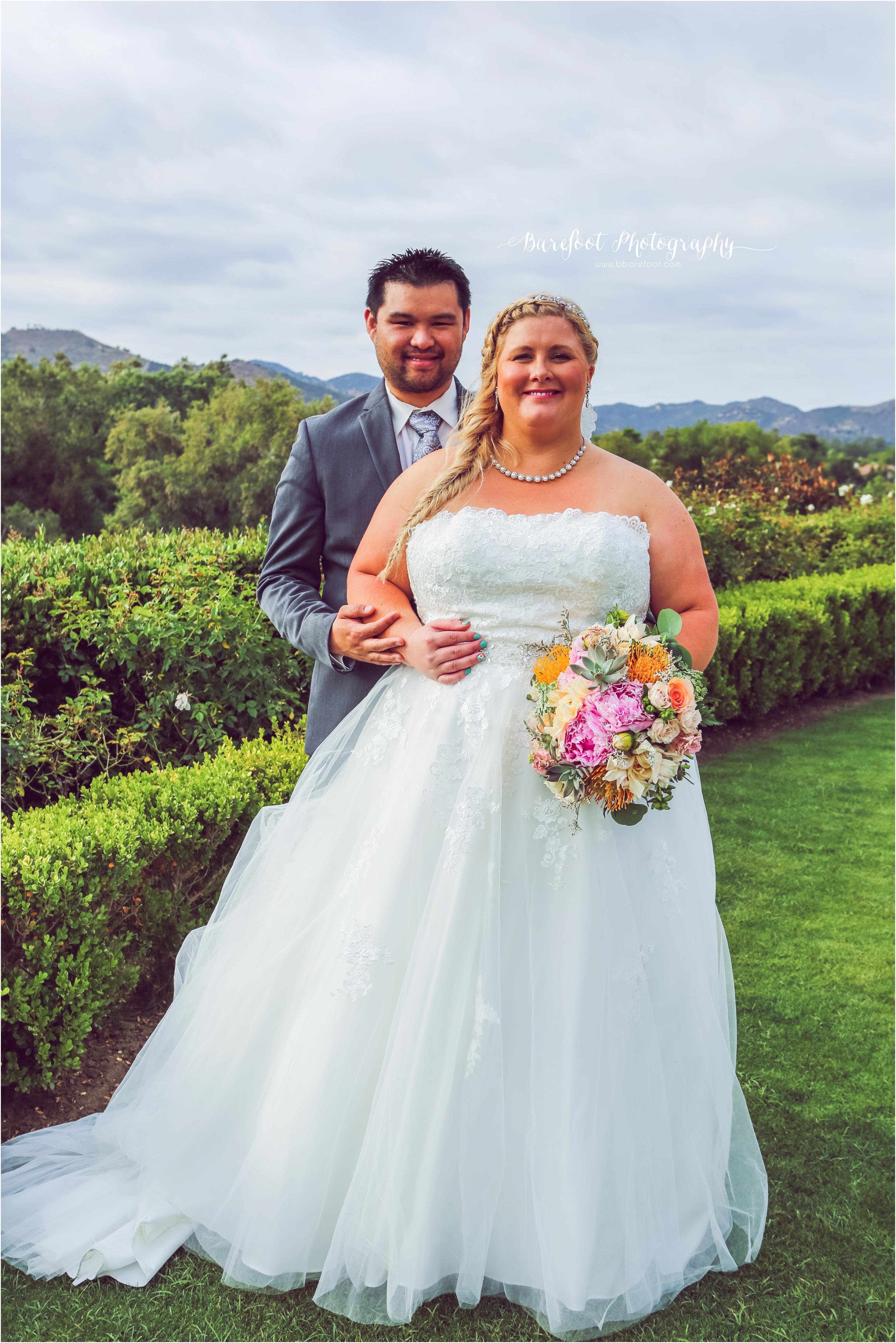 Torrey&Albert_Wedding_-707