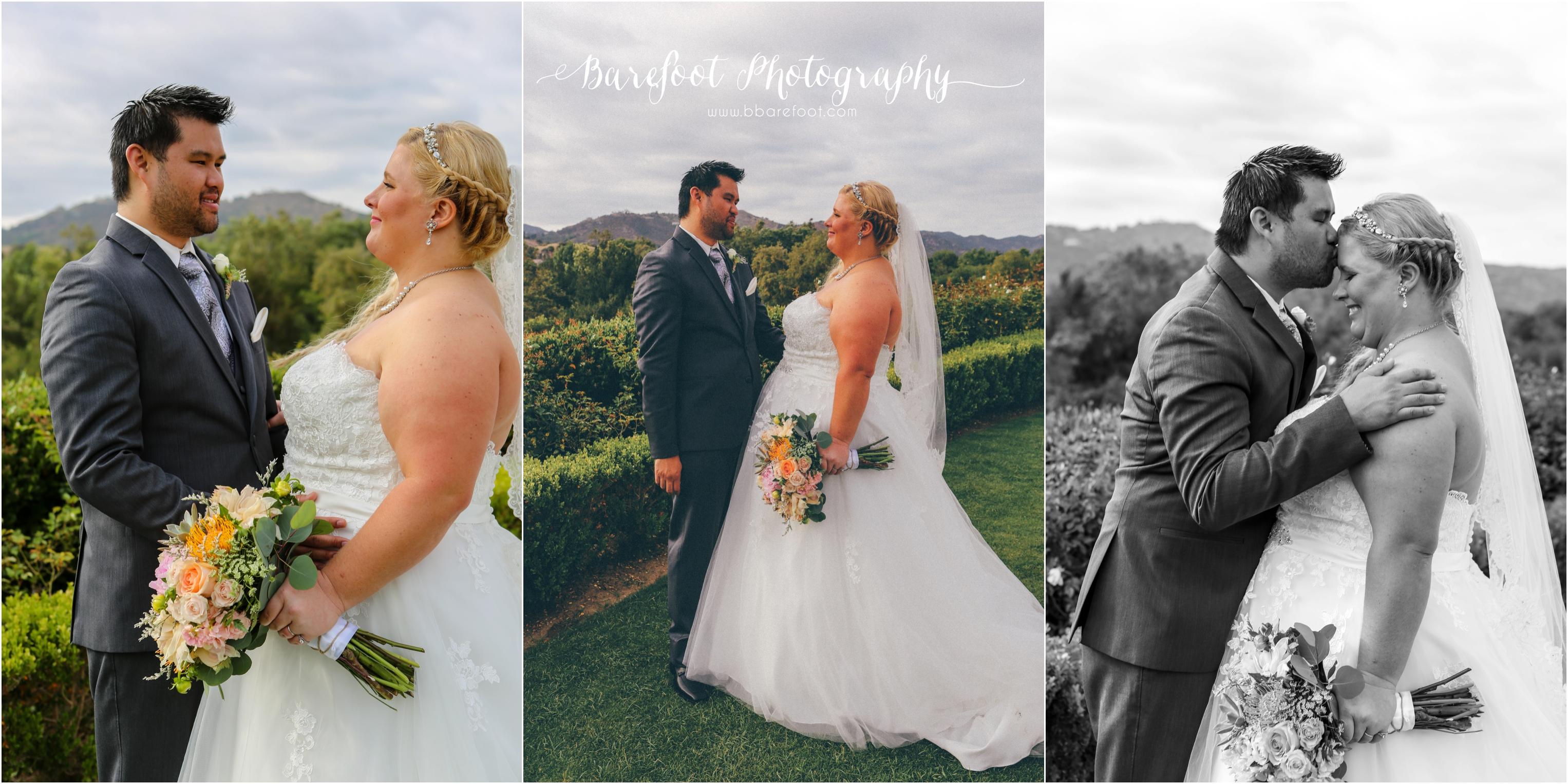 Torrey&Albert_Wedding_-712