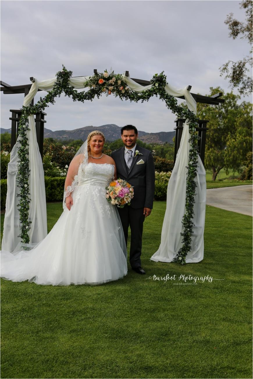 Torrey&Albert_Wedding_-720