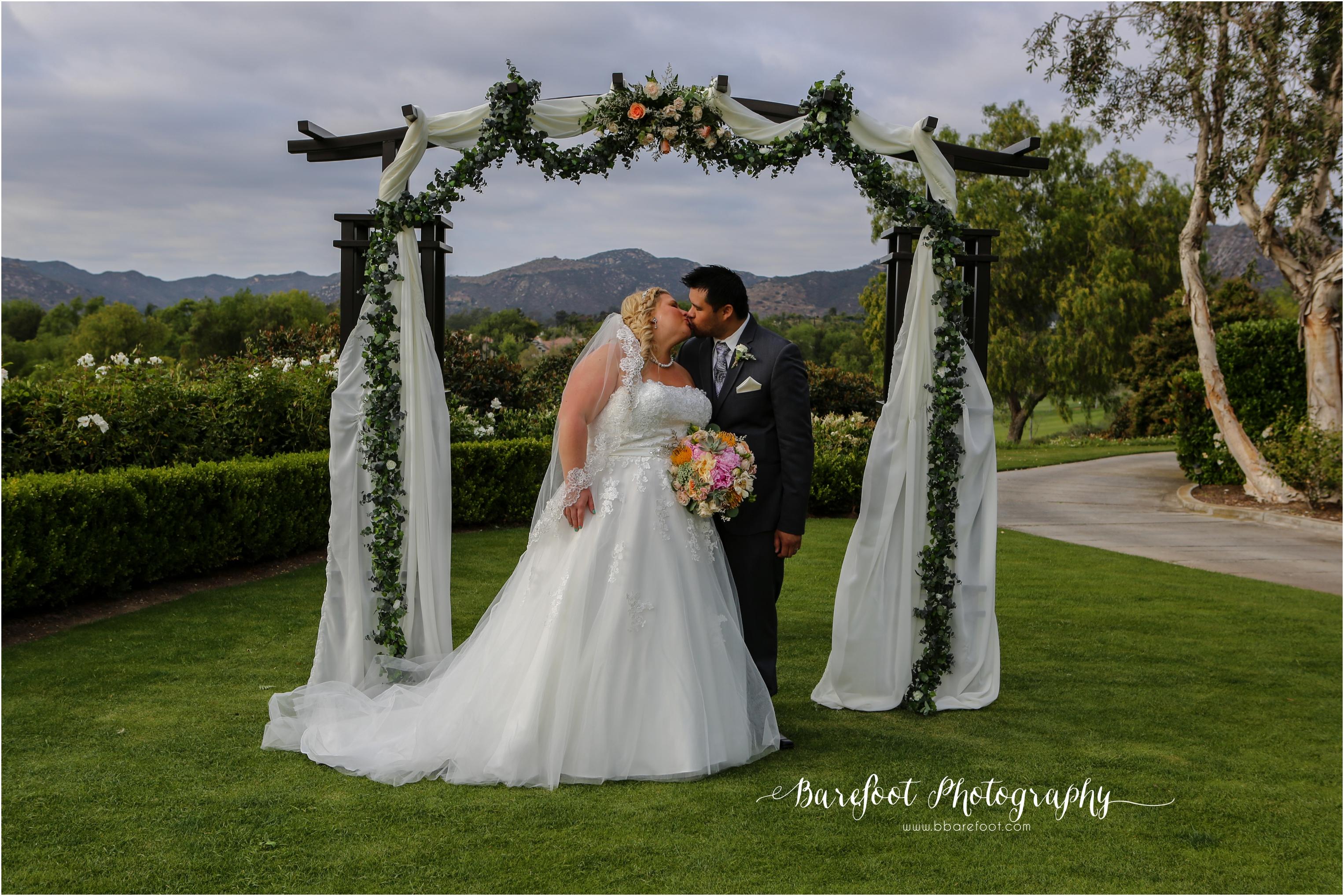 Torrey&Albert_Wedding_-724