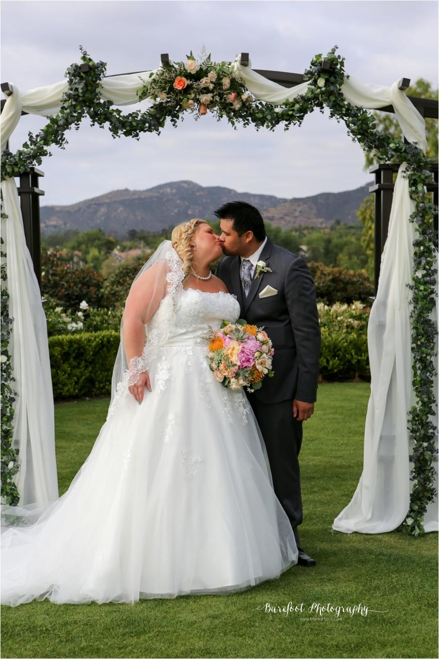Torrey&Albert_Wedding_-727