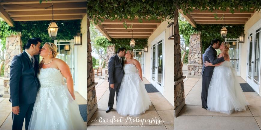 Torrey&Albert_Wedding_-73