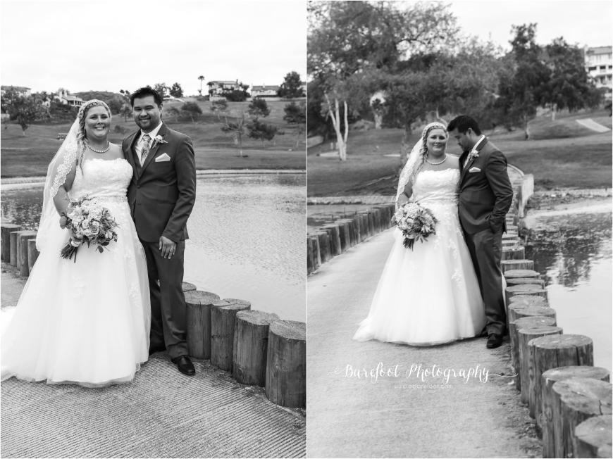 Torrey&Albert_Wedding_-733