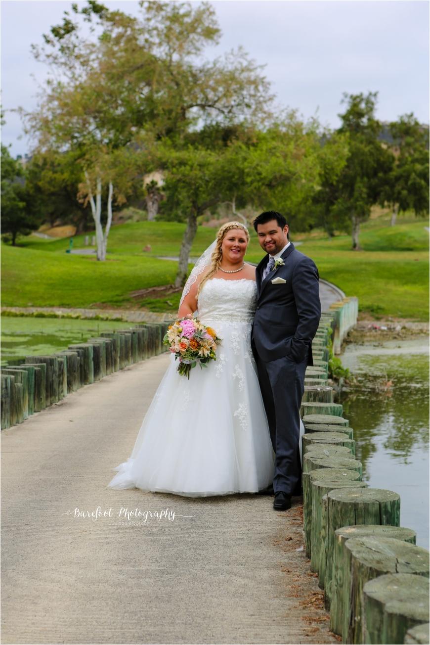 Torrey&Albert_Wedding_-737