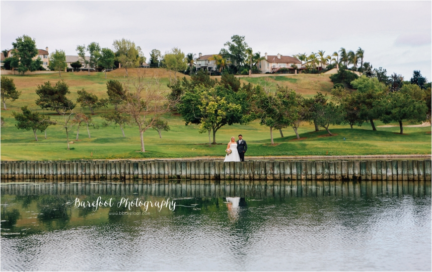 Torrey&Albert_Wedding_-749