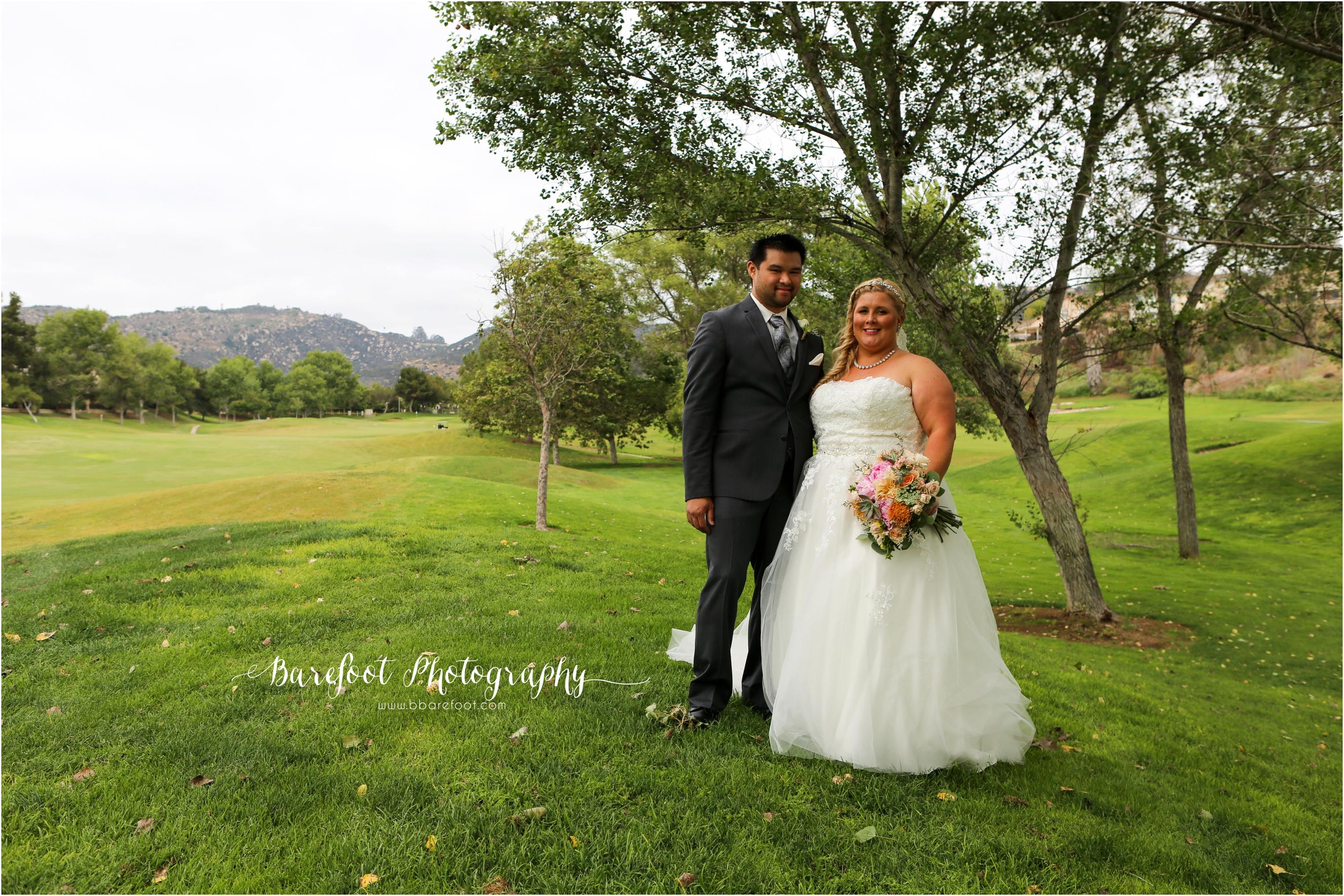 Torrey&Albert_Wedding_-762