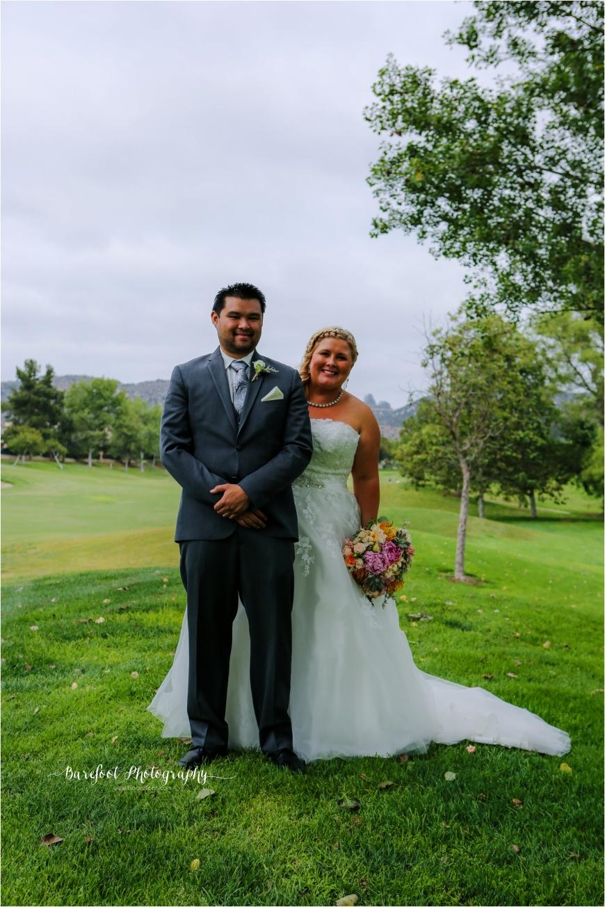 Torrey&Albert_Wedding_-770