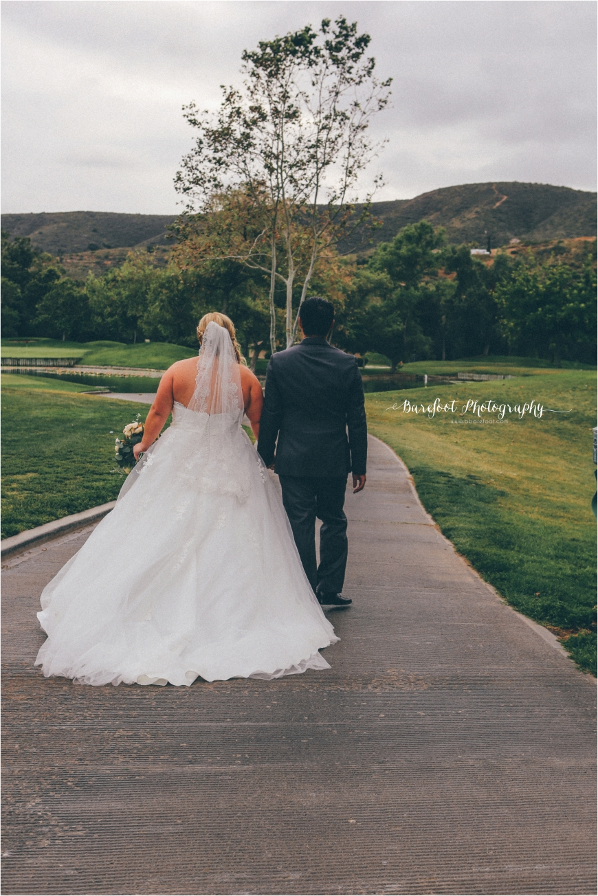 Torrey&Albert_Wedding_-776