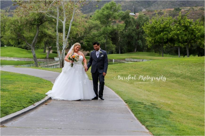 Torrey&Albert_Wedding_-785
