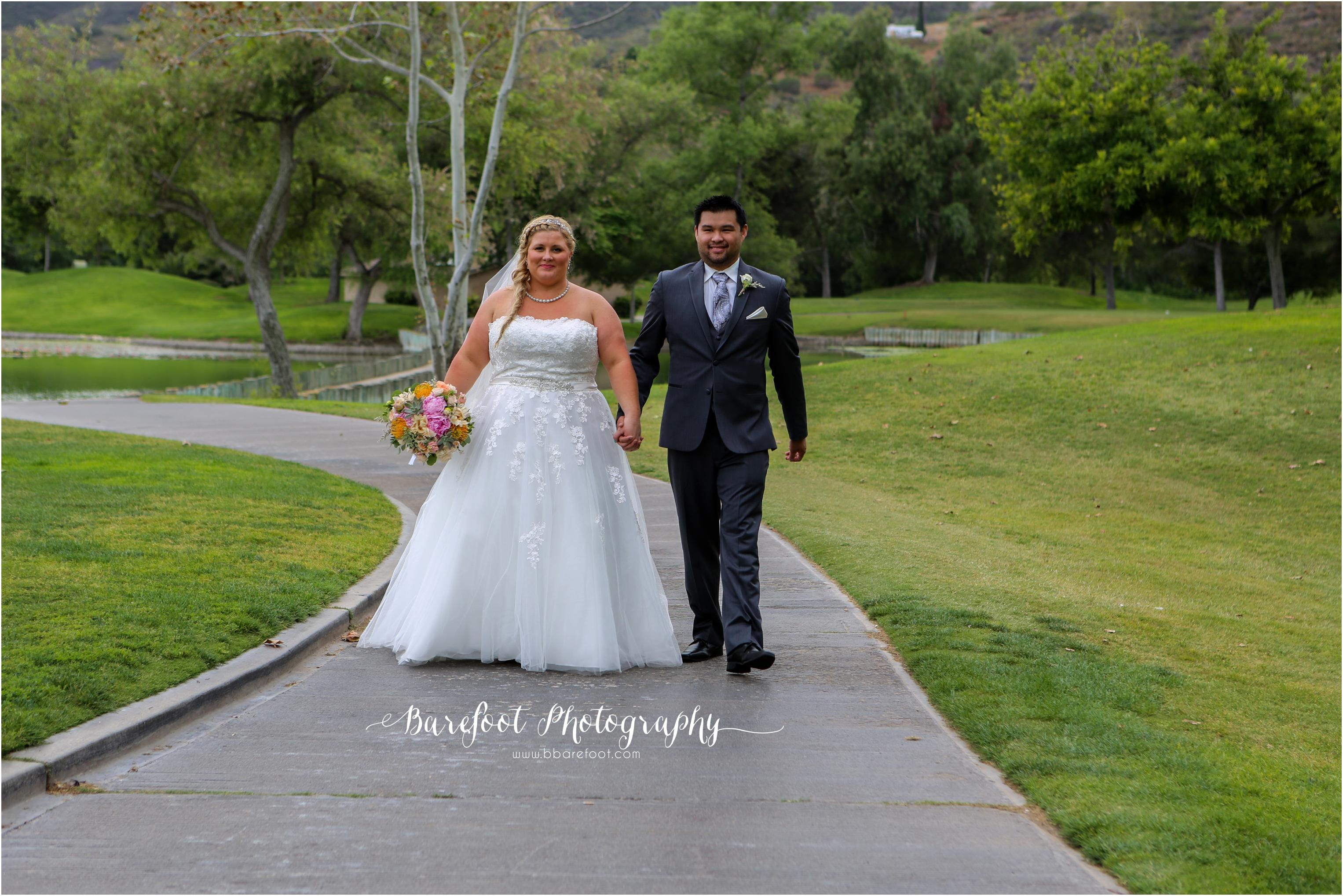 Torrey&Albert_Wedding_-787