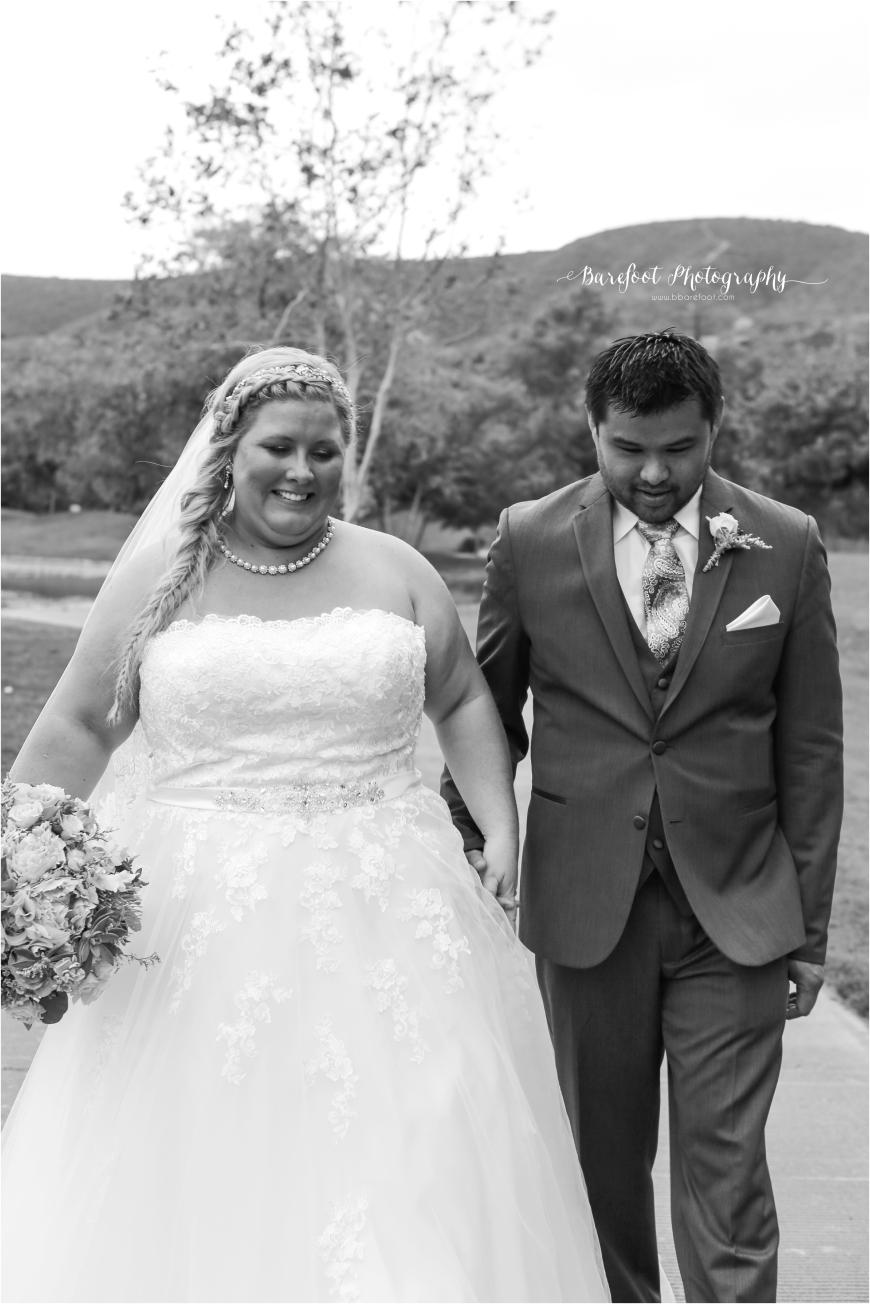 Torrey&Albert_Wedding_-796