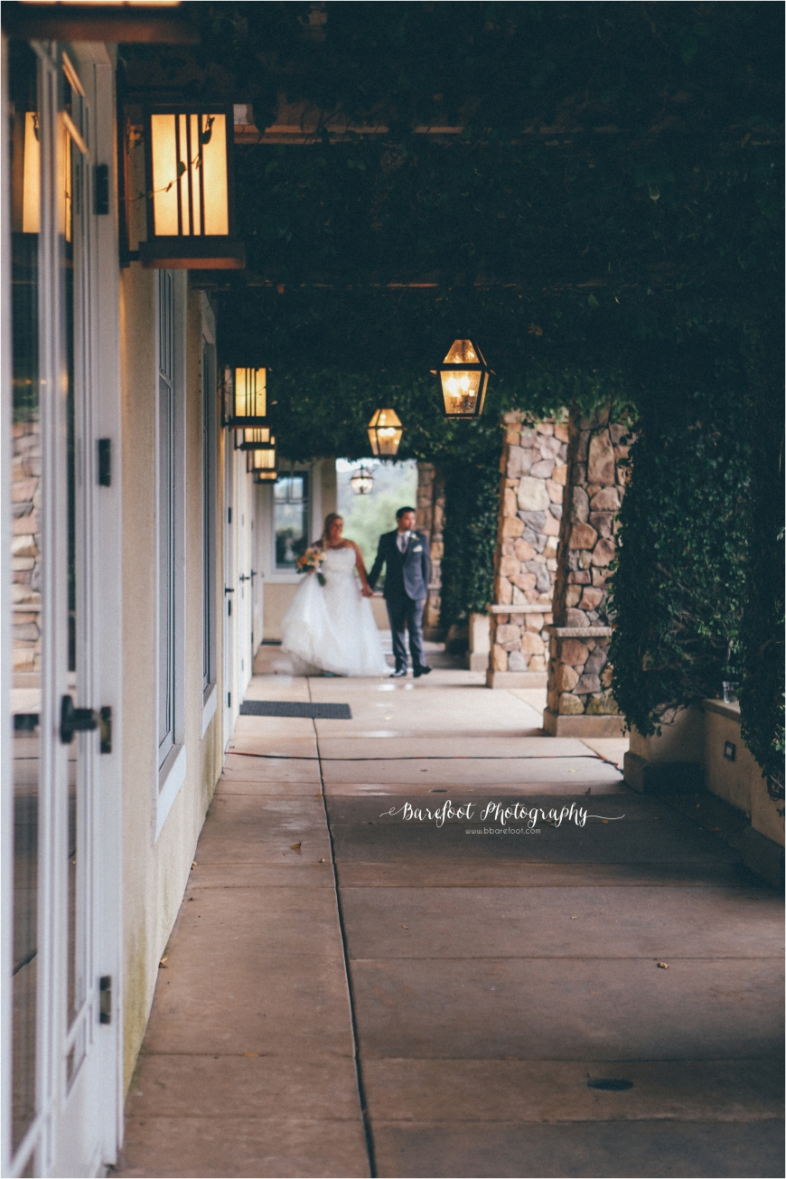 Torrey&Albert_Wedding_-840