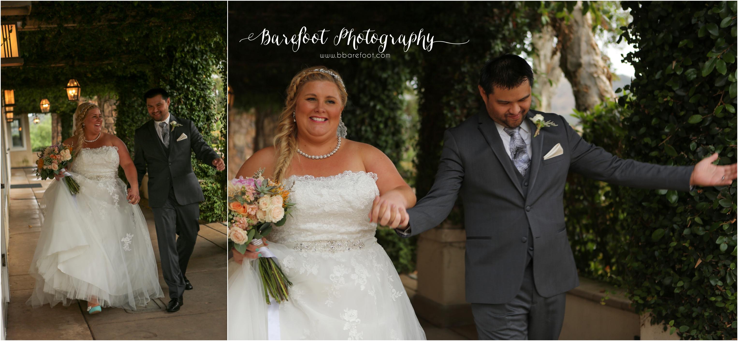 Torrey&Albert_Wedding_-846