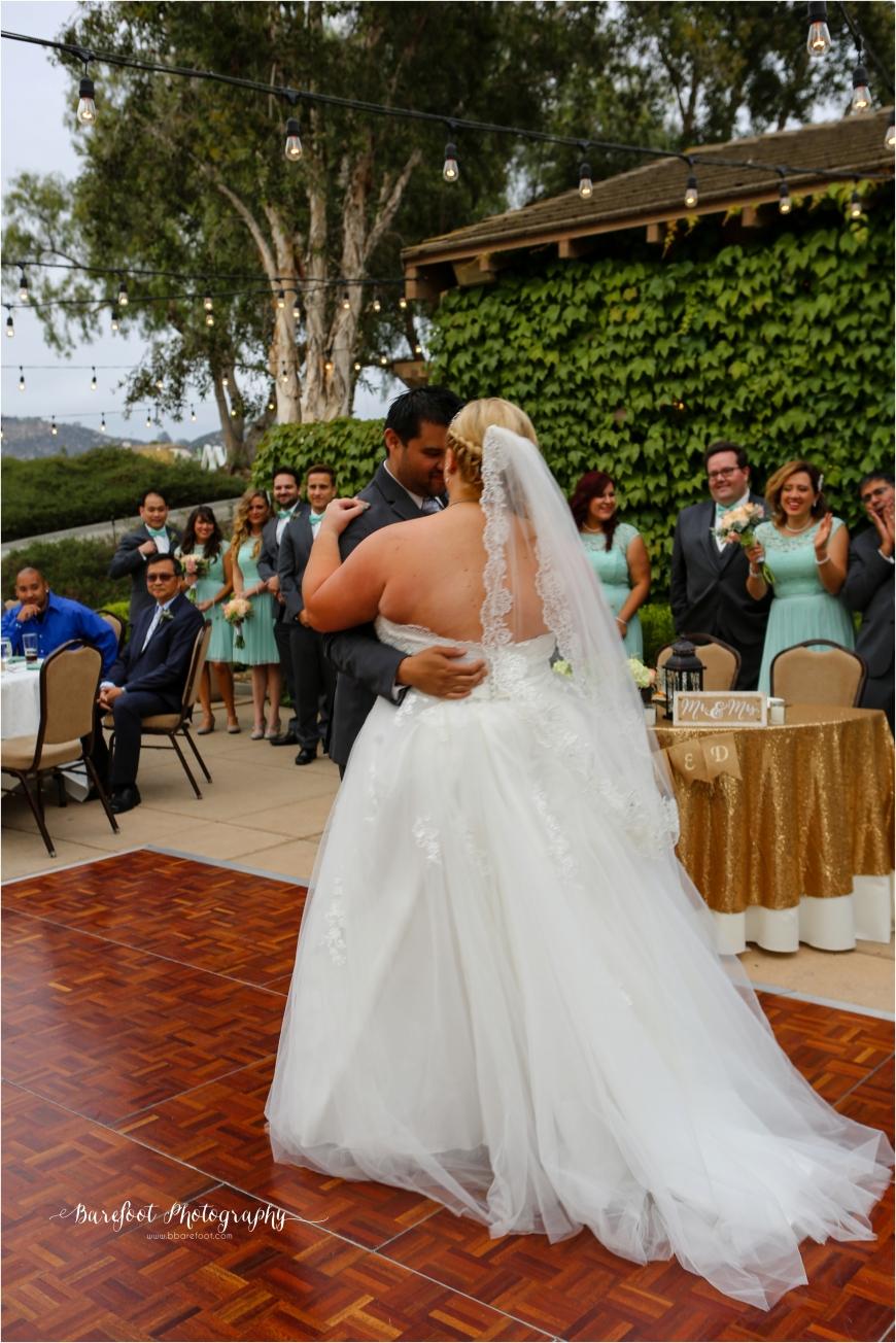 Torrey&Albert_Wedding_-855